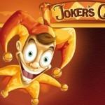 jokers cap online spielen