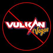 Vulkan Vegas Erfahrung